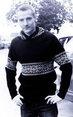 Дмитрий Волхов - Велес