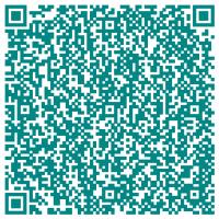 """Cеминар Юрия Гомонова: """"Древняя северная цивилизация """"Гиперборея"""" и культ Млечного пути. Утраченные и воссозданные технологии Золотого Века"""""""